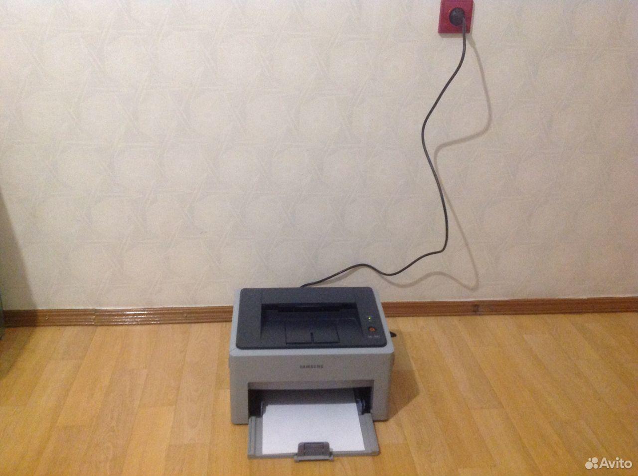 Принтер лазерный  89114981320 купить 3