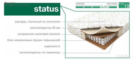 Трип бот телеграм Норильск VHQ Закладкой Серов