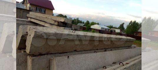 Вельск жби реконструкция железобетонных балок
