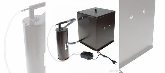 фильтр самогонный аппарат
