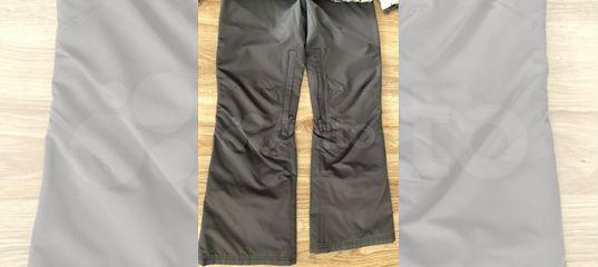 4dc053471e06 Продам горнолыжный костюм купить в Новосибирской области на Avito —  Объявления на сайте Авито