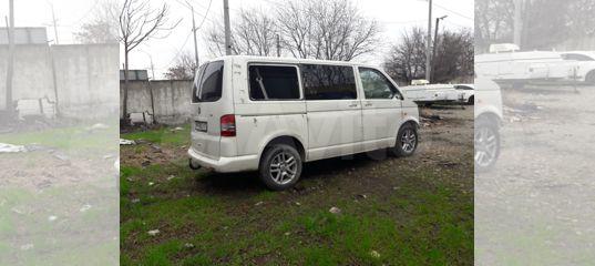 Фольксваген транспортер в краснодарском крае на авито т5 фольксваген транспортер т2 колеса