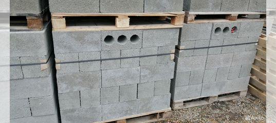 бетон в кореновске купить