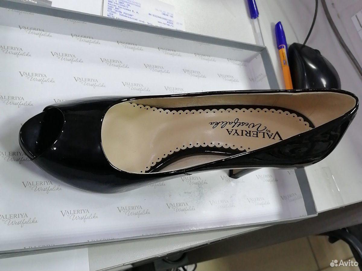 Туфли  89144893252 купить 1