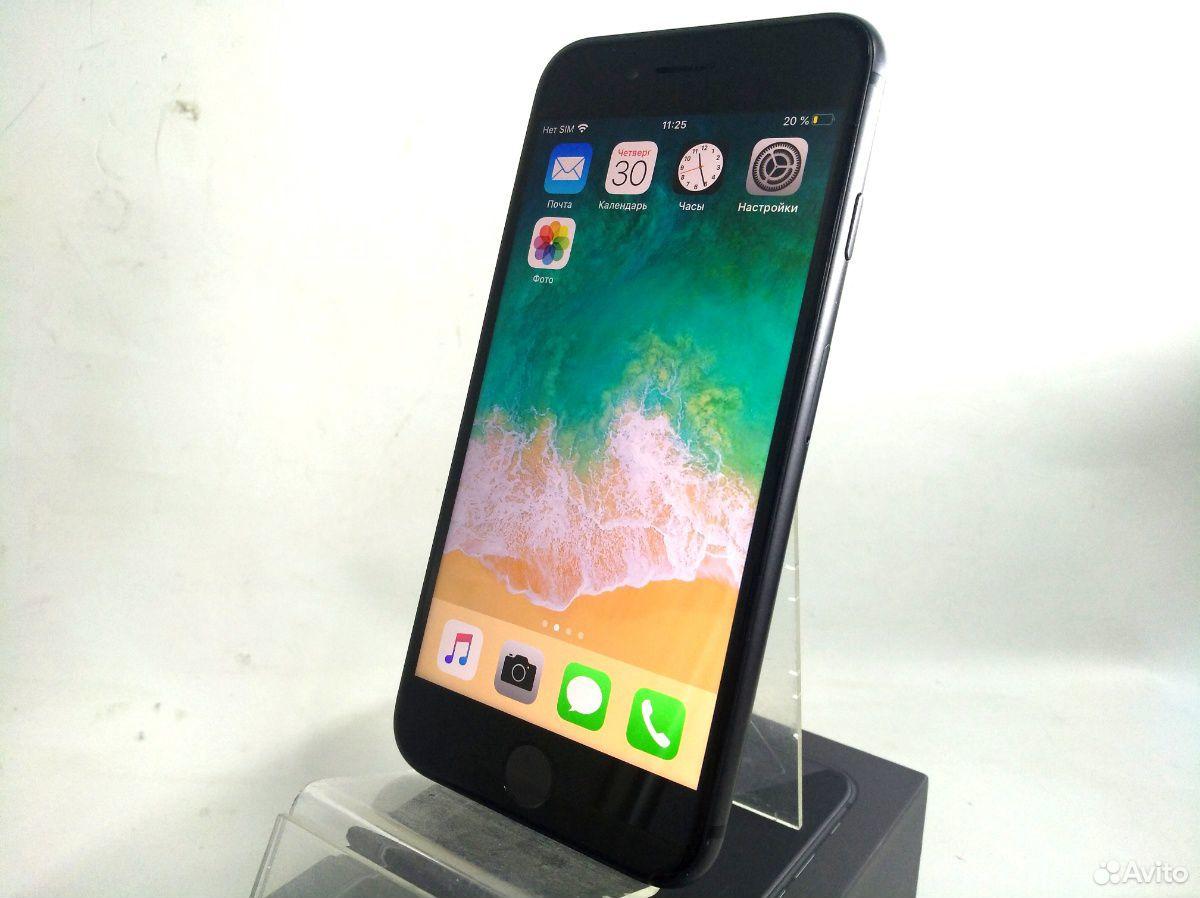iPhone 8 64Gb  89225556622 купить 1