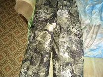 """Продам зимний костюм """"ursus"""""""