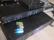 Продам комплект музыкального оборудования
