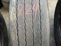 Грузовые шины бу R22,5 385/65 michelin арт.MG224
