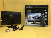 """Телевизор 14.1"""" Eplutus EP-143Т"""