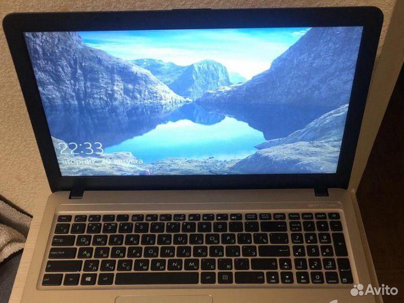 Ремонт компьютеров Ноутбуков Установка Windows  89609563768 купить 2