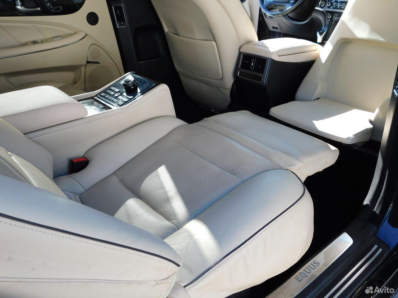 Аренда авто на свадьбу, бизнесс, трансфер, премиум 89222011710 купить 5