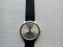 Часы МТС Башкирская кварц
