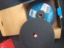 Круг шлифовальный, круги для шлифмашинки, круги от