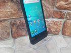Смартфон asus ZenFone Go объявление продам