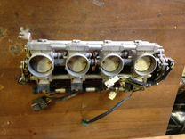 Инжектор Suzuki GSX-R 1000