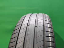 Шины б/у 205 45 17 Michelin Primacy 3 LE4