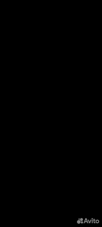 ВАЗ Granta Cross, 2019