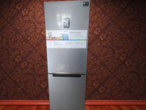 Холодильник (отличное состояние)