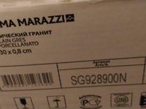 Плитка kerama marazzi баккара