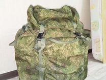 Рюкзак 60 литров