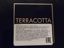 Бронзер Герлен Guerlain Terracotta Terra India