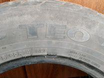 Toyo teo 195/65 r14 (1шт. Осталась)