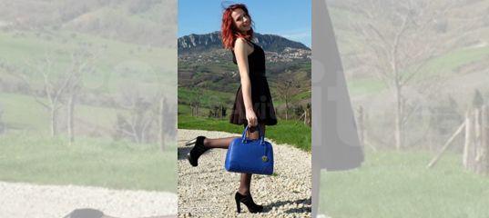 fca959d46ec9 Сумка Furla Dolly новая оригинал + кошелёк
