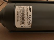 IP камера SAMSUNG SNO-6011RP