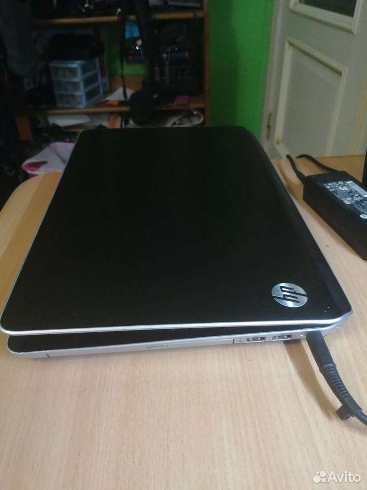 Ноутбук HP envy m6-1303er 15.6  89082263358 купить 3