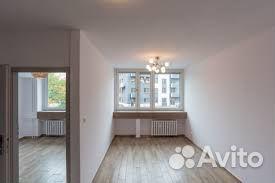 Ремонт квартир  89048616341 купить 8
