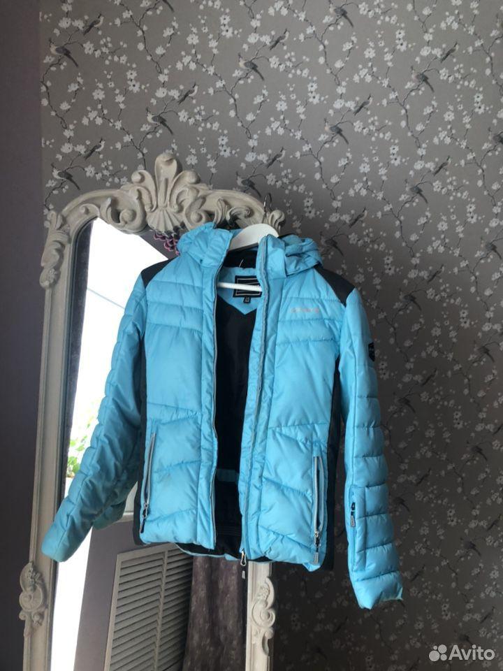 Куртка  89292001403 купить 1
