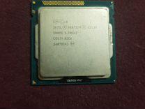 Процессор Pentium G2130 сокет 1155 BB29392218