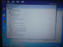 Ноутбук Acer на intel core i5 + 6GB озу