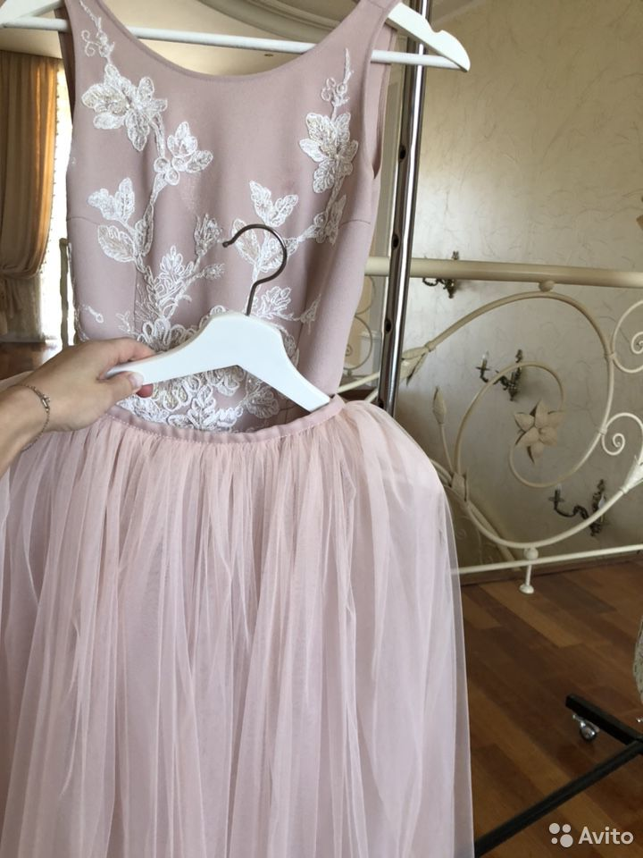 Платье италия  89054448116 купить 9