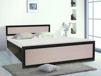 Модульный спальный гарнитур Классика в наличии