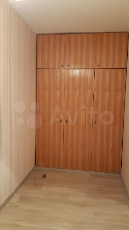 1-к квартира, 45 м², 2/9 эт.  89278754527 купить 3