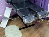 Продам кресло для педикюра — Оборудование для бизнеса в Москве
