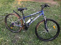 Продаю Велосипед горный Stern