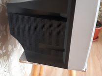 Цветной телевизор erisson S14