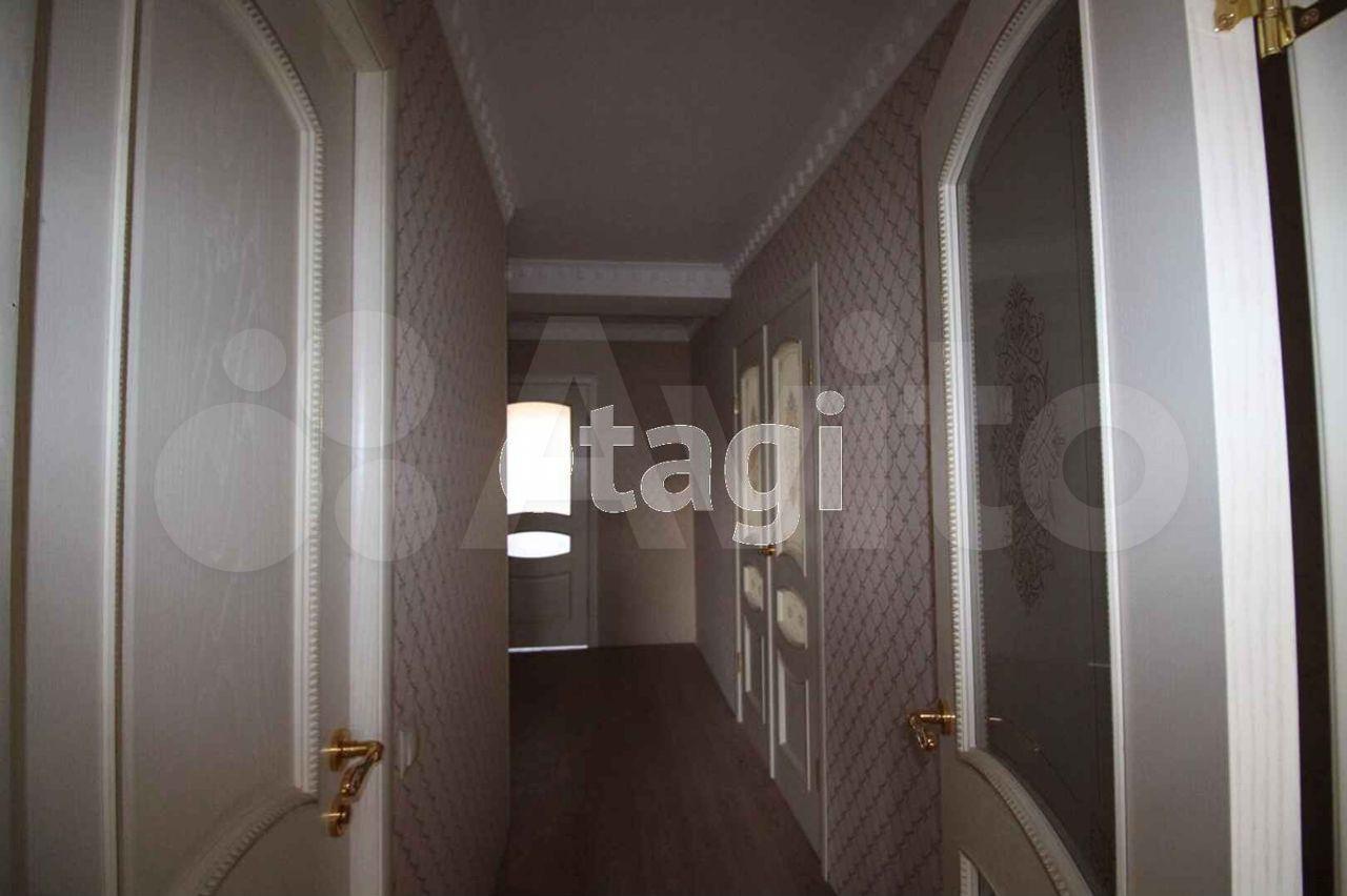 3-к квартира, 64 м², 2/5 эт.  89640741728 купить 8