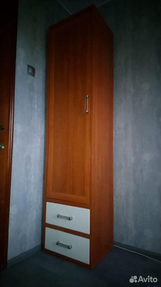 Шкаф  89618039898 купить 1