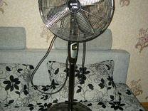 Вентилятор Vitek