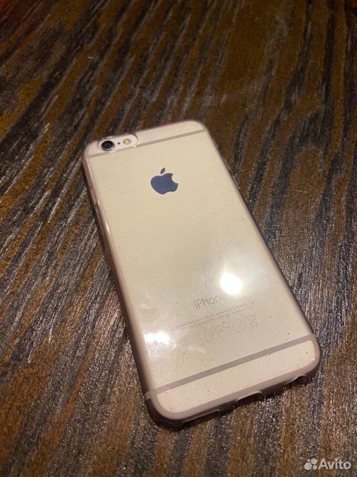 iPhone 6  89146375907 купить 4