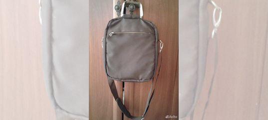 3f2a09784715 Деловая мужская сумка купить в Ростовской области на Avito — Объявления на  сайте Авито