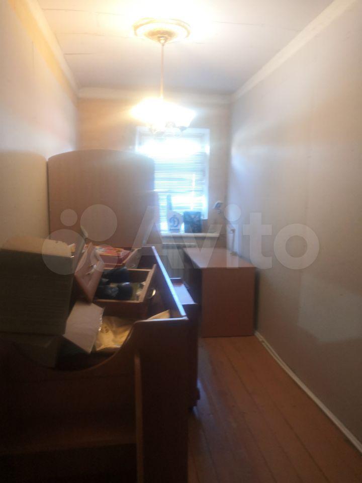 Дом 70 м² на участке 3 сот.  89106013593 купить 8