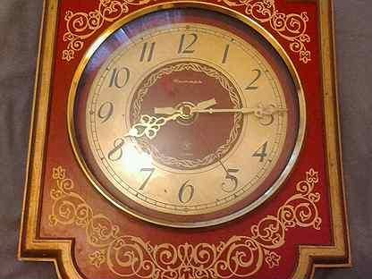 1966 продать года янтарь с документами настенные часы скупка москва ломбард часов