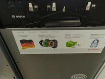 Посудомоечные машины — Для дома и дачи в Геленджике
