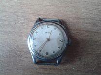 Часы наручные механические Leobe