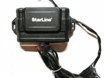 GSM GPS модуль Starline M30