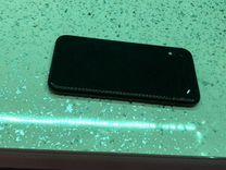 iPhone XR — Телефоны в Самаре